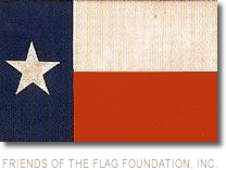 Friends of the Flag Foundation