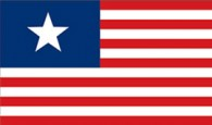Texas Navy Flag 1836