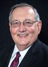 Larry Foerster